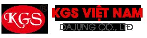 KGS Việt Nam