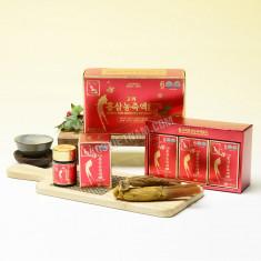 Cao hồng sâm gold KGS Hàn Quốc 150g