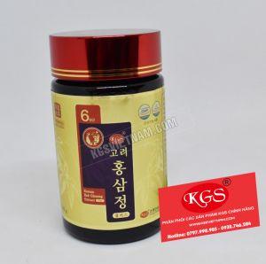KGS Việt Nam Chuyên cung cấp các sản phẩm gì?