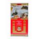 Sâm củ khô PUNGGI Hàn Quốc 150g (Củ Trung)